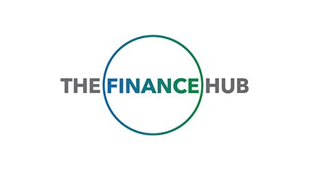 The Finance Hub
