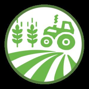 Food Land Use