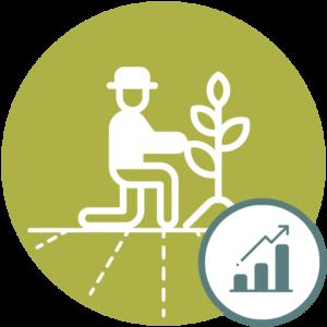 Food Land Use Data V2