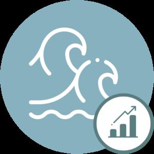 Oceans Data