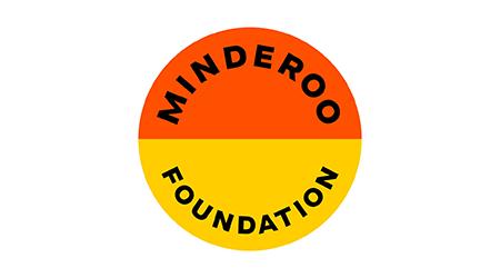 V3 Mineroo Foundation