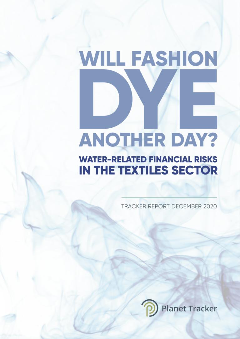 Textiles Dye Img